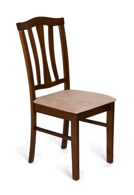 CT 8162 Стул с мягким сиденьем