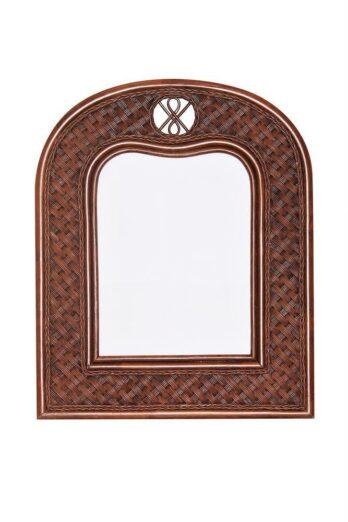 Зеркало  Andrea (Вертикальное)