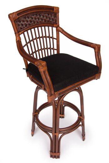 Барный стул Andrea