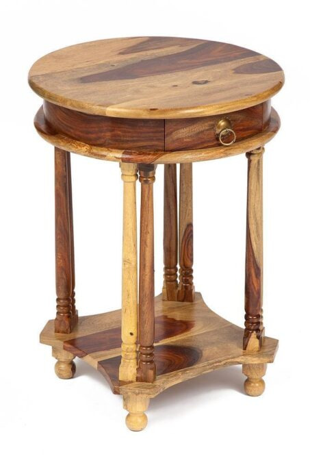 Кофейный стол Бомбей — 1149