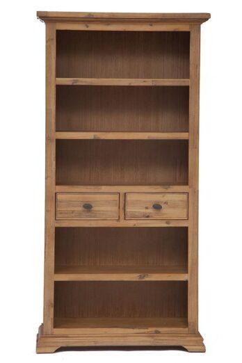 Книжный шкаф большой Secret De Maison AVIGNON ( mod. PRO-L02 )