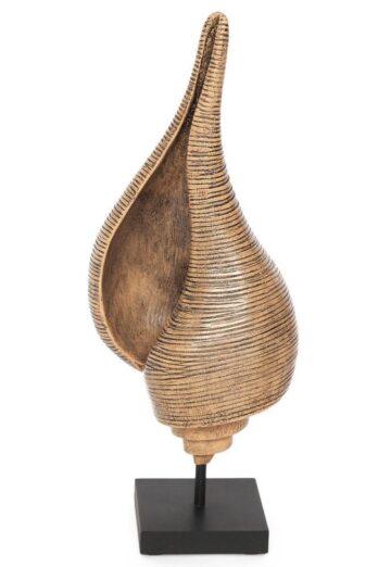 Декор ракушка Secret De Maison SHELL ( mod. MA-1406 )