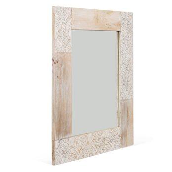 Зеркало Secret de Maison Caraibo (mod. 1822)
