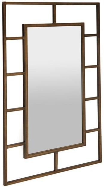 Зеркало Secret De Maison BESSIE ( mod. MIR 19-01A )
