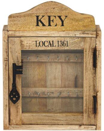 Ключница Secret De Maison KEY ( mod. M-7865)