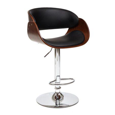 Барный стул LANDO (mod.4036)