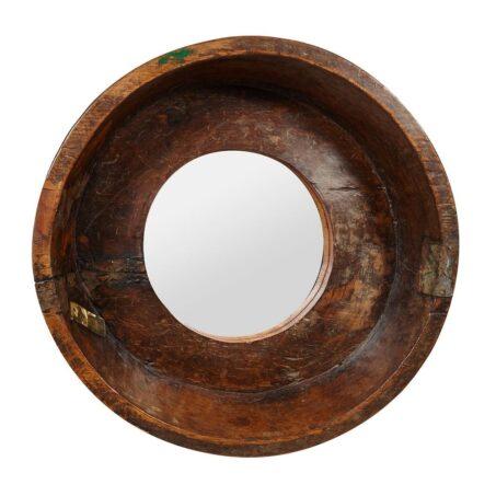 Зеркало Secret De Maison PLATE ( mod. FS-2154)