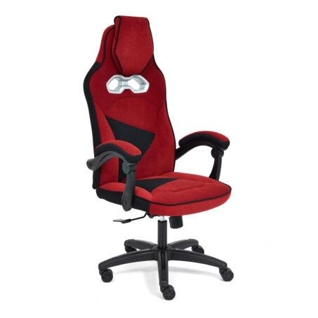Кресло ARENA