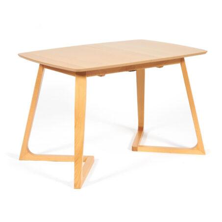 Стол раскладной VAKU (Ваку)