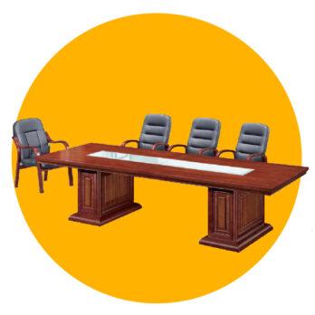 Залы заседаний